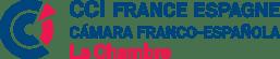 Logo-Camara de Comercio